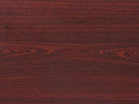 Mahagony — красное дерево