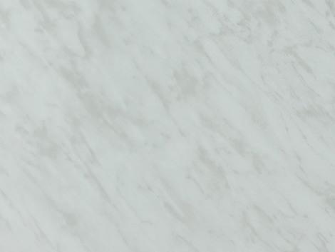 Marmor Classico – серый мрамор